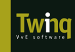 Twinq VvE Software